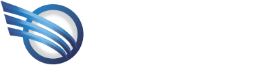 Lindner Logistics