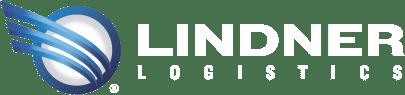 Lindner Logistics